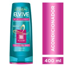Acondicionador-Fibralogy-Elvive-Loreal-Paris-400-Ml-1-10054
