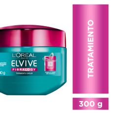 Crema-Tratamiento-Fibralogy-Elvive-Loreal-Paris-300-Ml-1-10060