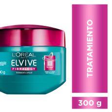 Crema-Tratamiento-Fibralogy-Elvive-Loreal-Paris-300-Ml-1-10060