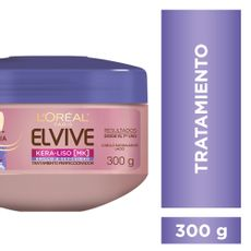 Crema-Tratamiento-Keraliso-Elvive-Loreal-Paris-300-Ml-1-28859