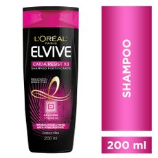 Shampoo-Resist-Caida-Elvive-Loreal-Paris-200-Ml-1-28946