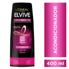 Acondicionador-Caida-Resist-Elvive-Loreal-Paris-400-Ml-1-28953
