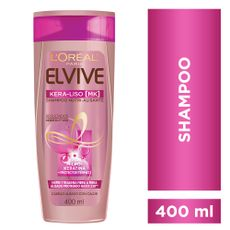 Shampoo-Keraliso-230°-Elvive-Loreal-Paris-400-Ml-1-29197