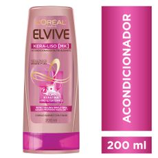 Acondicionador-Keraliso-230°-Elvive-Loreal-Paris-200-Ml-1-29211