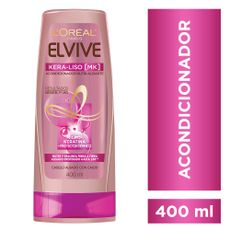 Acondicionador-Keraliso-230°-Elvive-Loreal-Paris-400-Ml-1-29256