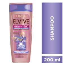 Shampoo-Keraliso-Elvive-Loreal-Paris-200-Ml-1-29283