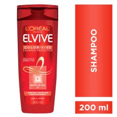 Shampoo-Color-Vive-Elvive-Loreal-Paris-200-Ml-1-29412