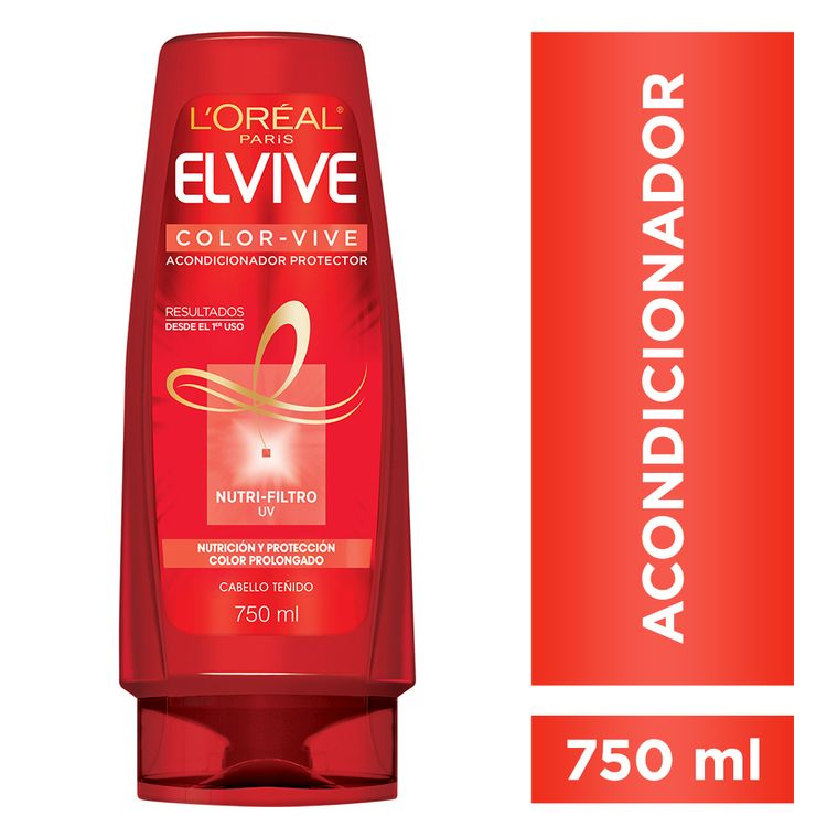 Acondicionador-Color-Vive-Elvive-Loreal-Paris-750-Ml-1-29453