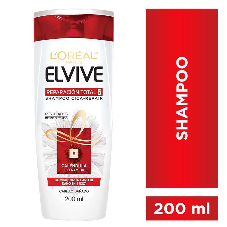 Shampoo-Reparacion-Total-5-Elvive-Loreal-Paris-200-Ml-1-29520