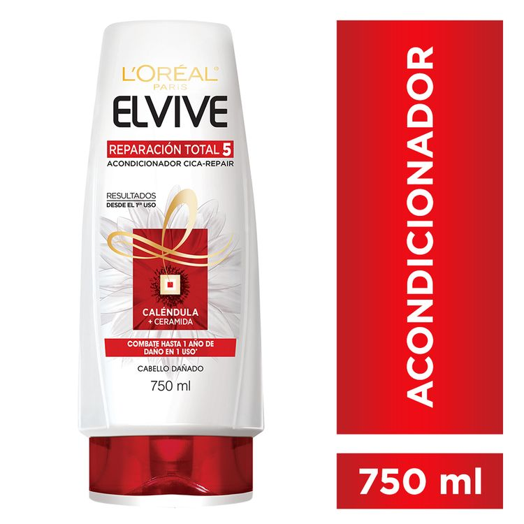Acondicionador-Reparacion-Total-5-Elvive-Loreal-Paris-750-Ml-1-29595