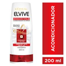 Acondicionador-Reparacion-Total-5-Elvive-Loreal-Paris-200-Ml-1-29616