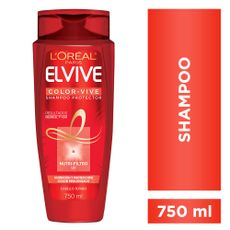 Shampoo-Color-Vive-Elvive-Loreal-Paris-750-Ml-1-29625