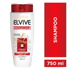 Shampoo-Elvive-Cosmetico-Reparacion-Total-5-750-Ml-1-29686