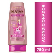 Acondicionador-Keraliso-230°-Elvive-Loreal-Paris-750-Ml-1-30152