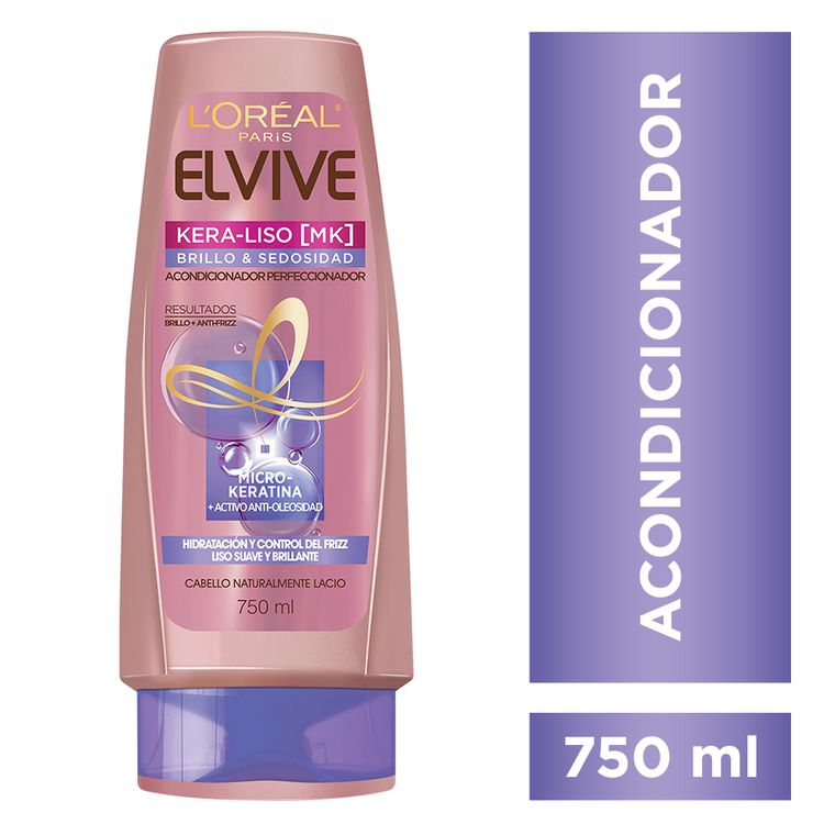 Acondicionador-Keraliso-Elvive-Loreal-Paris-750-Ml-1-30164