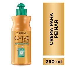 Crema-Para-Peinar-Oleo-Extraordinario-Rizos-Definidos-Elvive-Loreal-Paris-250-Ml-1-36285