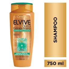 Shampoo-Oleo-Extraordinario-Rizos-Definidos-Elvive-Loreal-Paris-750-Ml-1-37133