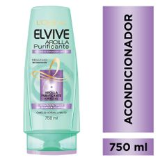 Acondicionador-Arcilla-Purificante-Elvive-Loreal-Paris-750-Ml-1-37647