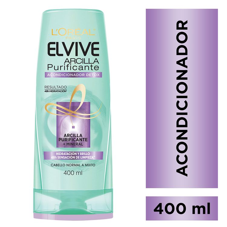 Acondicionador-Arcilla-Purificante-Elvive-Loreal-Paris-400-Ml-1-37944