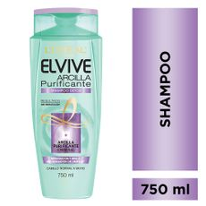 Shampoo-Arcilla-Purificante-Elvive-Loreal-Paris--750-Ml-1-38201
