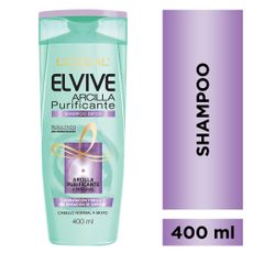 Shampoo-Arcilla-Purificante-Elvive-Loreal-Paris--400-Ml-1-38423