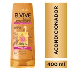 Acondicionador-Oleo-Extraordinario-Nutricion-Universal--Elvive-Loreal-Paris-400-Ml-1-41812
