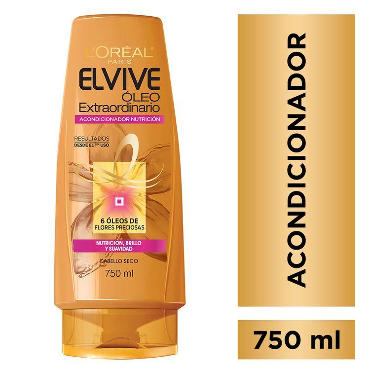 Acondicionador-Oleo-Extraordinario-Nutricion-Universal--Elvive-Loreal-Paris-750-Ml-1-42246