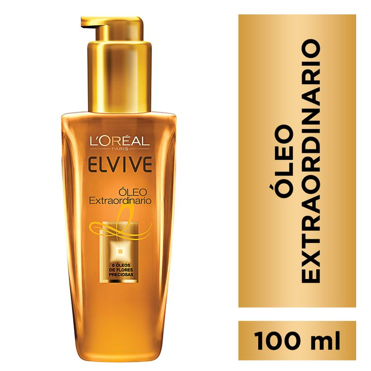 Locion-Capilar-Elvive-Oleo-Extraordinario-100-Ml-1-226362