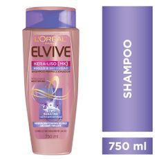 Shampoo-Keraliso-Elvive-Loreal-Paris-750-Ml-1-249127