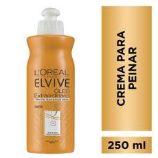 Crema-Para-Peinar-Oleo-Coco-Elvive-Loreal-Paris-250-Ml-1-276336