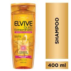 Shampoo-Elvive-Extraordinario-Cabello-Seco-1-449662
