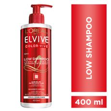 Elvive-Color-Vive-Low-Poo-1-449667