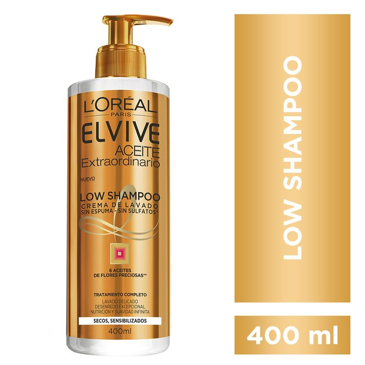 Elvive-O-Extraordinario-Low-Poo-1-449670