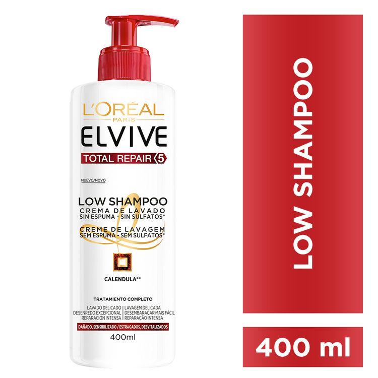 Elvive-Rep-Total-5-Low-Dañado-Y-Sensibilizadd-1-449678
