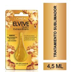 Elvive-Oleo-Extraordinario-Aceite-Gota-45-Ml-1-471304