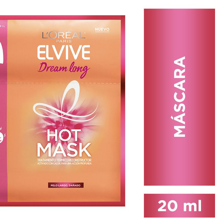 Mascara-Elvive-Capilar-Dream-Long-Hot-Mask-1-580591