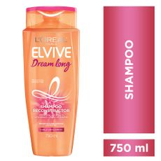 Shampoo-Elvive-Recontructor-Dream-Long-1-580600