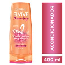 Acondicionador-Elvive-Dream-Long-Desenredante-1-581284