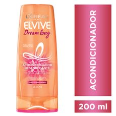 Acondicionador-Elvive-Dream-Long-Desenreda-1-581286