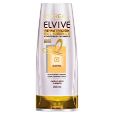 Acondicionador-Elvive-Renutricion-200-Ml-1-28943