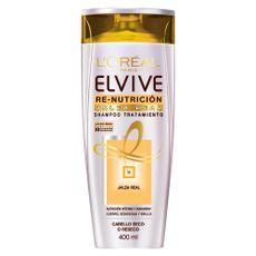 Shampoo-Elvive-Cosmetico-Renutricion-400-Ml-1-28950