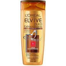 Shampoo-Oleo-Coco-Elvive-Loreal-Paris-200-Ml-1-42608