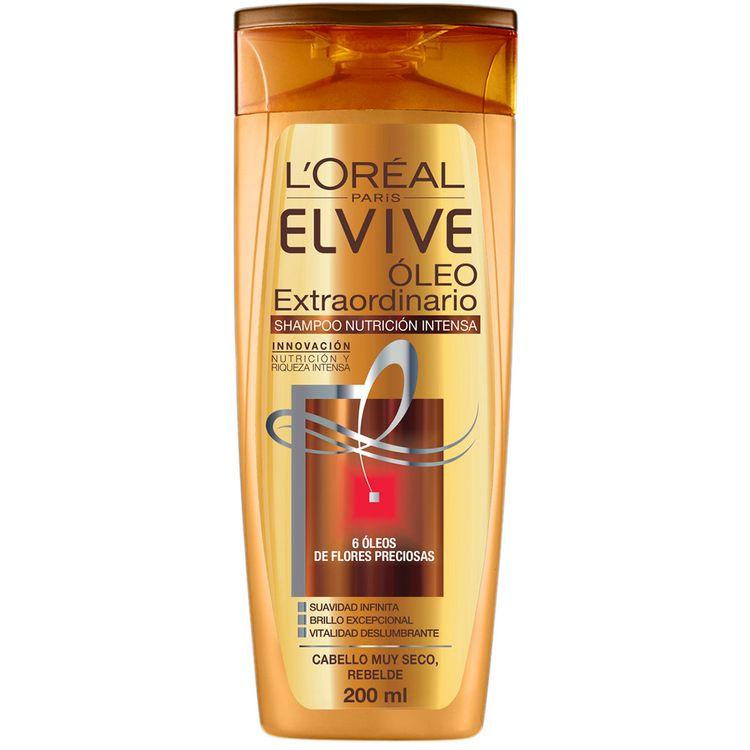Shampoo-Oleo-Coco-Elvive-Loreal-Paris-200-Ml-1-42608