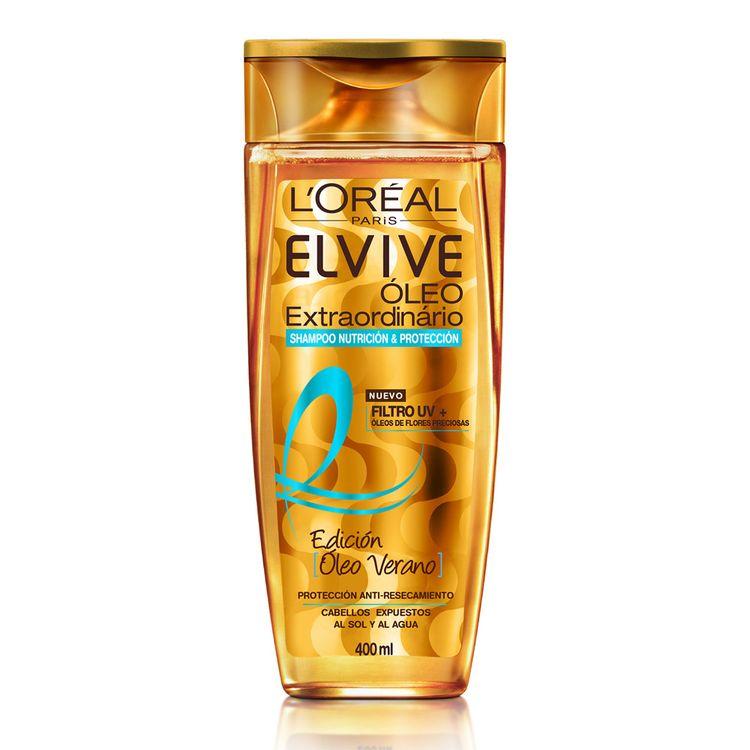 Shampoo-Oleo-Extraordinario-Summer-Edition-Elvive-Loreal-Paris-400-Ml-1-244280