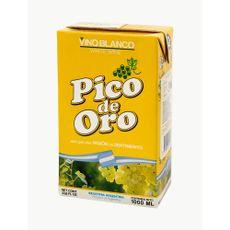 Vino-De-Mesa-Pico-De-Oro-Blanco-1-68765