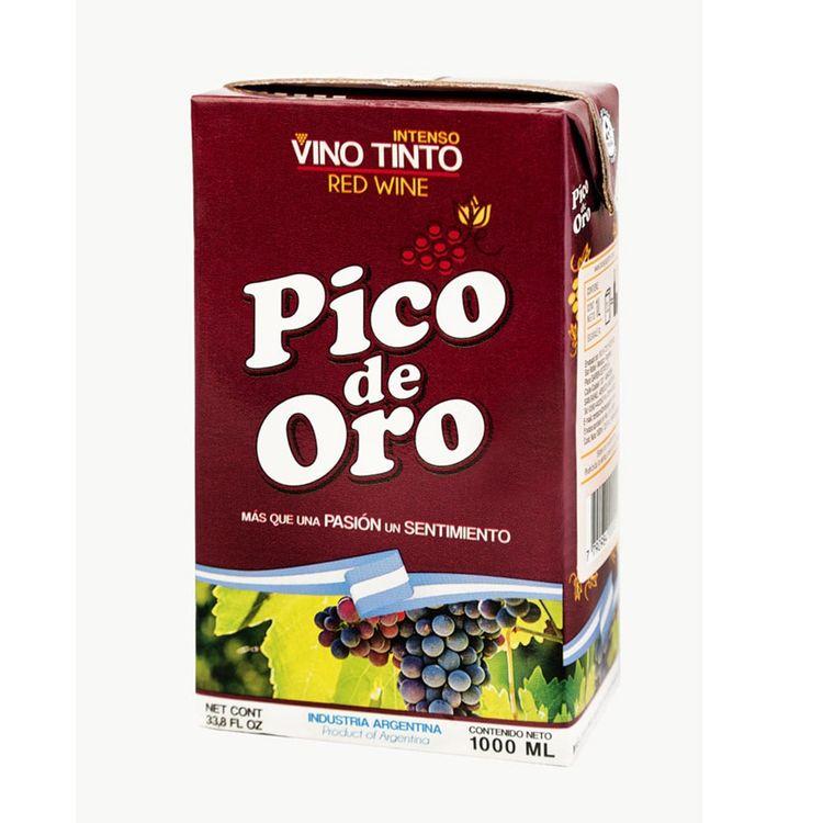 Vino-De-Mesa-Pico-De-Oro-Tinto-1-69029