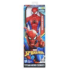 Spiderman-Titan-Hero-Series-Spider-Man---1-257555
