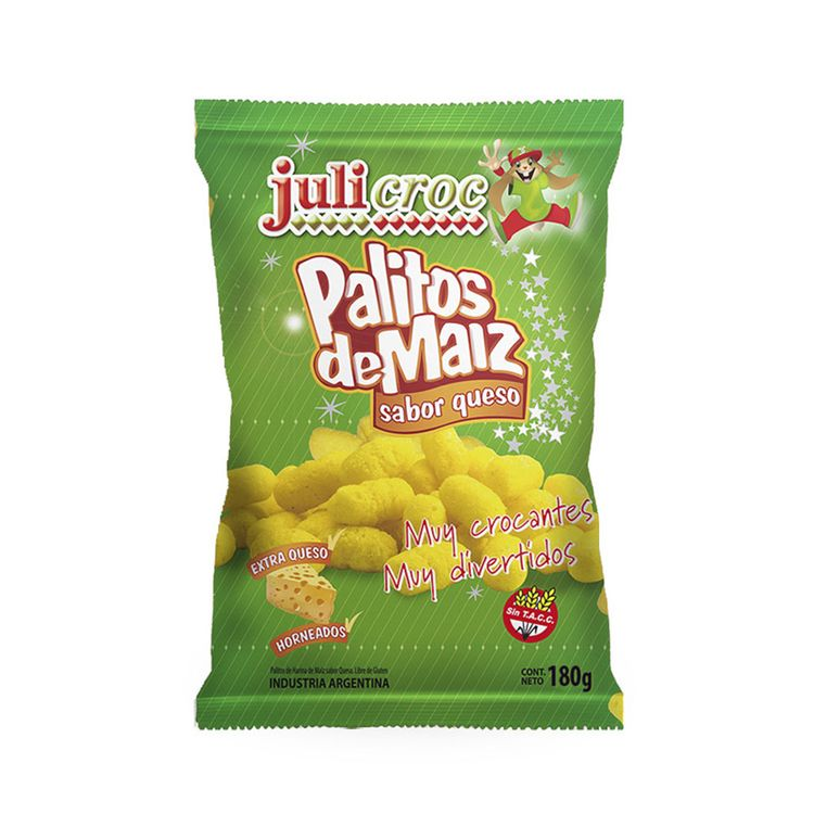Palitos-Julicroc-Extra-Queso-Sin-Tacc-X180gr-1-676632
