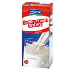Leche-Conaprole-Larga-Vida-Entera-1l-1-677551