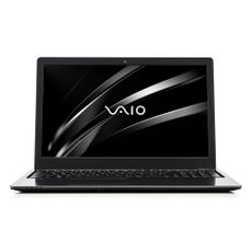 Notebook-Vaio-Fit-15s-156--Intel-Core-I7-8gb-1-687543